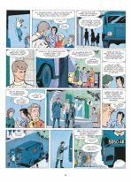 Rick Master Gesamtausgabe # 02 (von 25)