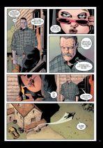 Black Hammer # 01
