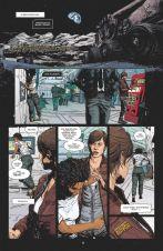 Aliens: Defiance # 01 (von 2)