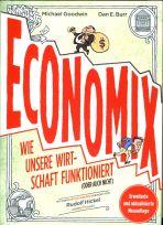 Economix (Erweiterte und aktualisierte Neuausgabe)