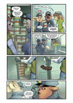 ControNatura - Tierisch menschlich # 02