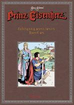 Prinz Eisenherz Serie II # 20 - Gianni-Jahre