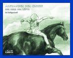 Alexander der Grosse # 02 (von 3)