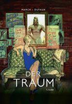 Traum, Der # 01