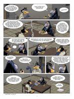 Ein Fall für Inspektor Canardo # 25