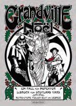 Grandville # 04 - Noël