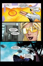 Perry Rhodan Comic Sammelband # 02