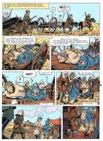 Fliegerin, Die # 02 (von 2)