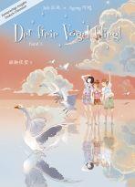 Freie Vogel fliegt, Der # 03 (von 6)