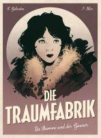 Traumfabrik, Die # 02
