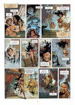 Lanfeust von Troy # 01 (von 8)