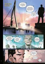 James Bond 007 # 06 (Splitter) - Kill Chain