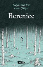 Unheimlichen, Die (02) - Berenice