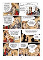 Karl Gesamtausgabe # 03 (von 4)