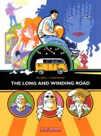 Long and winding road, The VZA