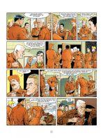 Tanguy und Laverdure Klassik # 01 (von 2) HC
