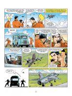 Tanguy und Laverdure Klassik # 01 (von 2) SC