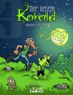 Letzte Kobold, Der # 03