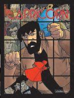 Capricorn Gesamtausgabe # 05 (von 7)