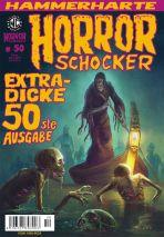 Horrorschocker # 50