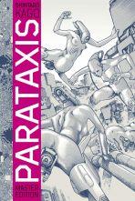 Parataxis Master Edition