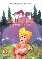 Walter Tell # 01