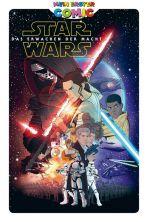 Mein erster Comic: Star Wars: Das Erwachen der Macht