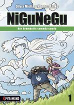 NiGuNeGu # 01