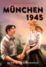 München 1945 # 04