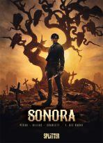 Sonora # 01
