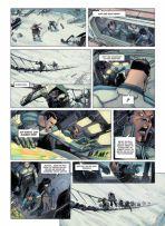 Parallel # 02 (von 4)