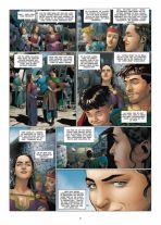 Königliches Blut # 08 - Alienor 6 (von 6)