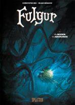 Fulgur # 01 (von 3)