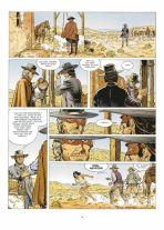 Durango Gesamtausgabe # 04