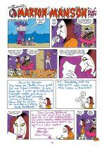 Didi & Stulle - Sammelband 01 (von 3, gelb)