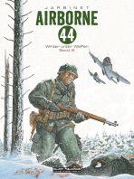 Airborne 44 # 06