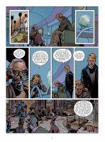 Wonderball # 05 (von 5)
