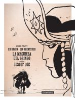 Ein Mann, ein Abenteuer # 01 (s/w) Klassik Edition