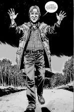 Walking Dead, The # 12 SC - Schöne neue Welt