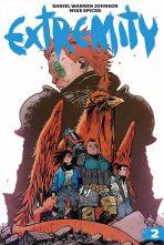 Extremity # 02 (von 2)