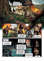 Drachenblut # 11 (von 11)