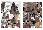 Gutenberg und das Geheimnis der Sibylle