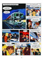 Rick Master Gesamtausgabe # 03 (von 25)