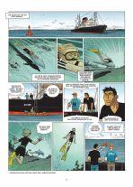 Mermaid Project # 02 (von 5)