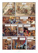Lanfeust von Troy # 04 (von 8)