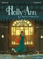 Holly Ann # 02