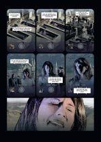 Death Experience # 03 (von 4)