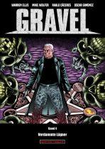 Gravel # 04