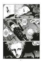 Blame! Master Edition Bd. 05 (von 6)