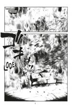 Kuhime Bd. 02